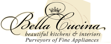 Bella Cucina Design